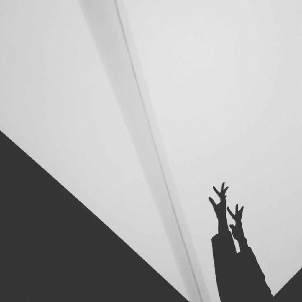 поезия, текст, българска, бгпост, bgpost, Нели Станева